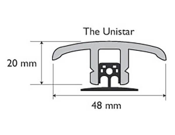 unistar_drawing