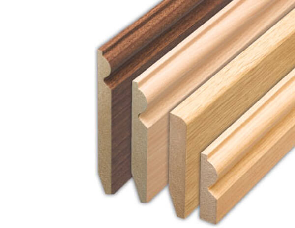 Laminate-Skirting-Boards-and-Architraves-1