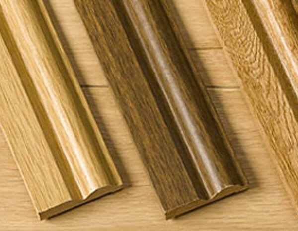 Laminate-Skirting-Boards-and-Architraves-2