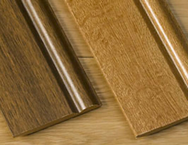 Laminate-Skirting-Boards-and-Architraves-3