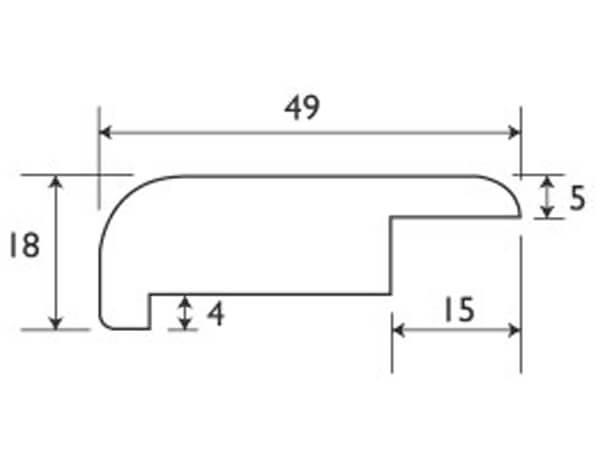 Laminate-Unistep-Stairnosing-3
