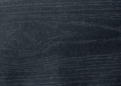 FC73 BLACK ASH