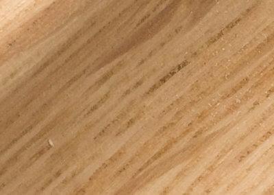 Vs1 Oak