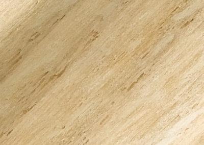 Vs18 Raw Oak