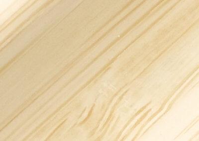 Vs5 Light Bamboo