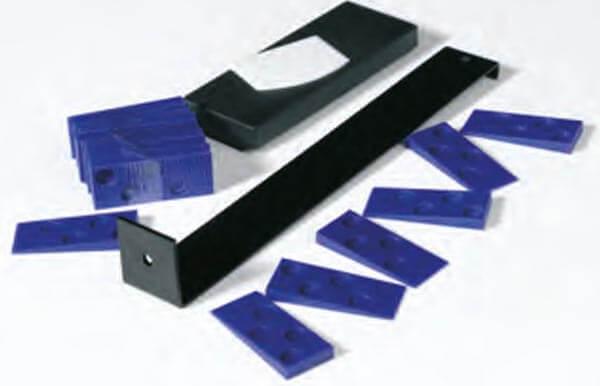 fixing-kits4