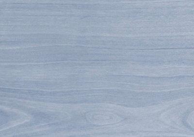 FC34 BLUE