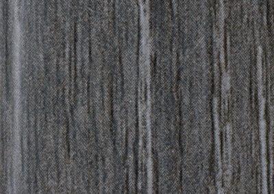 UV11 Avenue grey oak