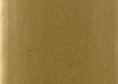 UV2 Satin gold