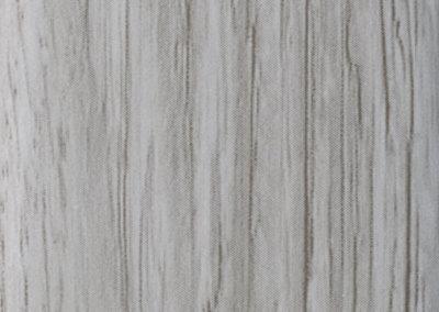 UV4 Off white oak