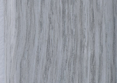 UV5 Timeless grey oak
