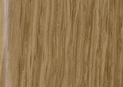 UV6 Natural oak