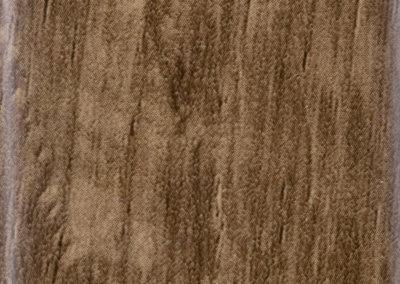 UV8 Forest oak