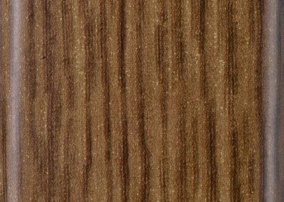 UV9 Prestige oak